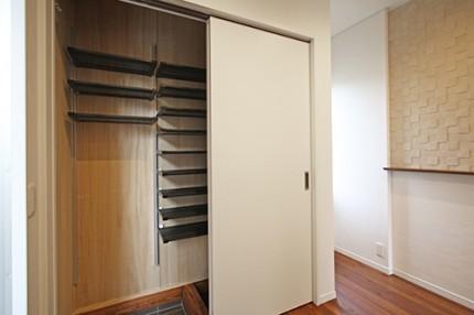 tsumiki自由設計