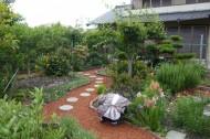 庭のリフォーム
