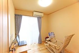 菊川市/築26年脇屋リセット住宅