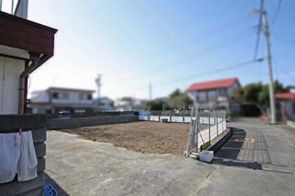 牧之原市/新築郷の家301s+増築