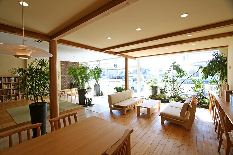 http://www.reform-yukitoshi.co.jp/wp-content/uploads/sites/15/IMG_1941.jpg