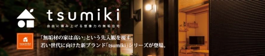 visual_tsumiki_001-slide